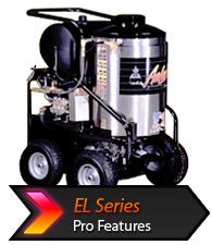 12-Series-Models_EL