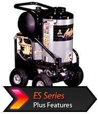 12-Series-Models_ES