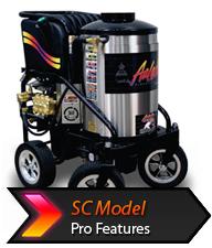 13-14-Series-Models_SC
