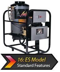 16-17-Series-Models_16ES