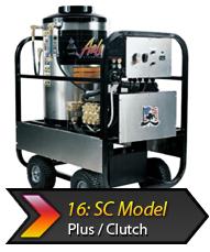 16-17-Series-Models_16SC