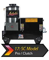 16-17-Series-Models_17SC
