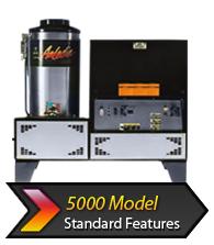 3-5-6-Series-Models_5000