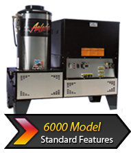 3-5-6-Series-Models_6000