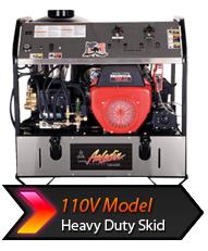 40-Series-Models_110vskid