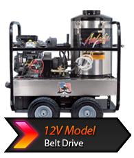 40-Series-Models_12vbelt